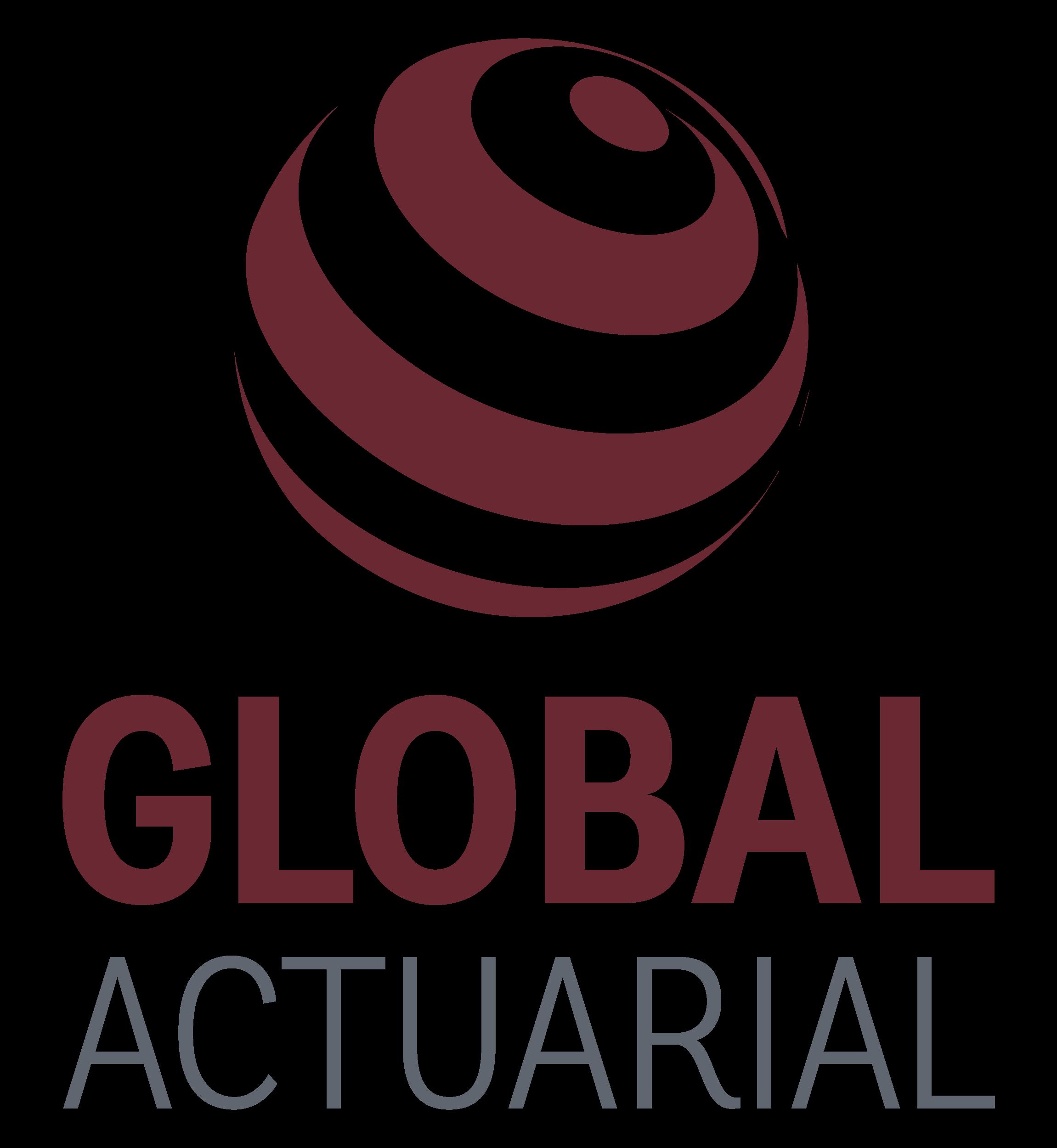 Global Actuarial